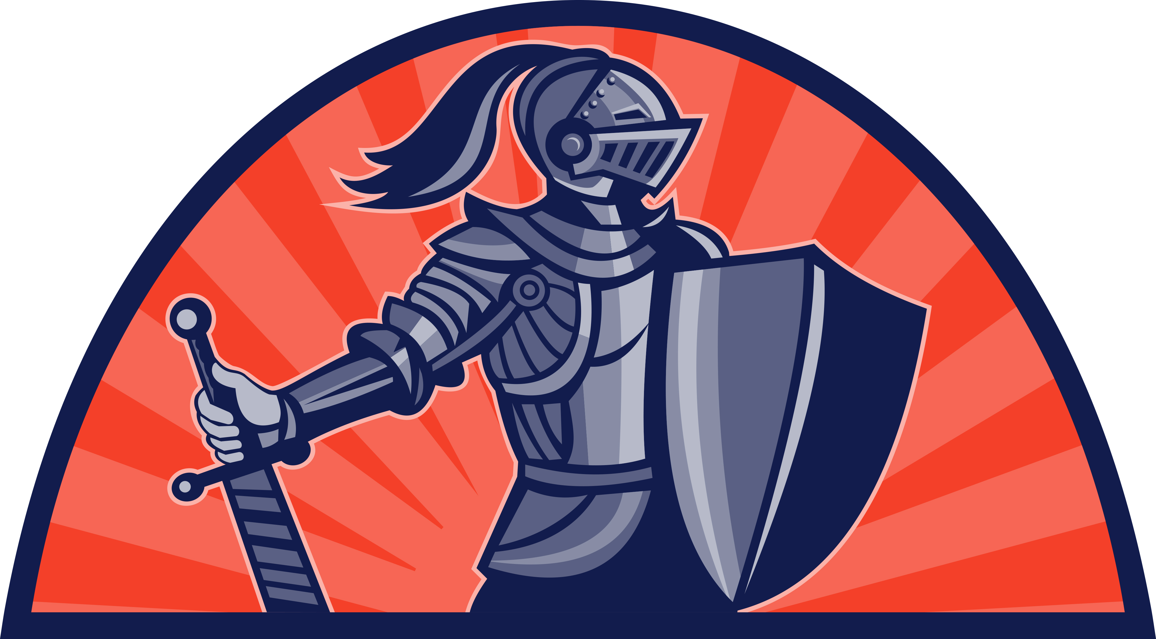 NX_knight_sword_shieldsidewaist
