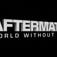 Aftermath: A World Without Oil