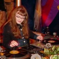 Sound Art and DJing