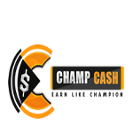 Earn Unlimited Real Cash Champcash Refer earn Unlimited trick Bypass verification