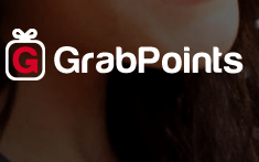 grabpoints hack , grabpoints apk , grabpoints promo code , grabpoints trick , grabpoints unlimited trick , grabpoints app , grab points invite code , grab points app hack , grabpoints loot , grabpoints app promo codes