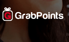 Earn Rs. 30 Per Refer & Joining Bonus Rs. 30 in GrabPoints (Unlimited Trick)