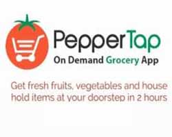 peppertap discount offers peppertap offers peppertap deals
