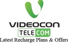 Videocon free gprs trick