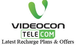 Know own videocon mobile number by Ussd code