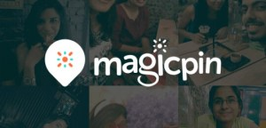 Magic Pin Loot - Refer & Earn Upto Rs. 75 + 25 Rs Instantly Per Refer