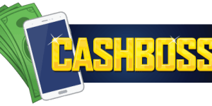 CashBoss Unlimited Free Recharge Trick – Earn Rs. 25 Per Refer