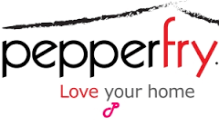 Pepperfry Coupons & Offers December 2016 -Flat Rs. 601 Off + 10% Cashback