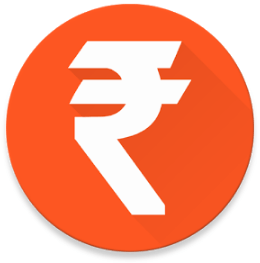 1 Paisa App Loot Trick - Get Rs. 70 Recharge Instantly by Survey
