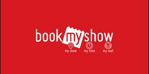 (Script)BookMyShoW Loot – Get Free Rs 100 On Sign Up + Refer and Earn Upto Rs. 2500
