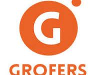Grofers Coupons & Offers Jan -15% Off + 20% Cashback Promo Codes