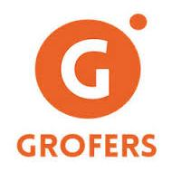 grofers loot offers
