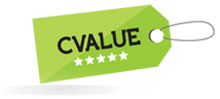 Cvalue.in Loot Offer - Earn Free Rs. 100 Amazon Voucher