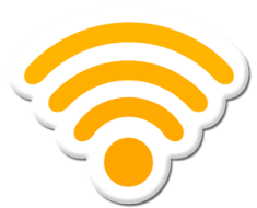 Embee Meter VX App - Get Free Rs. 50 Recharge for Installing