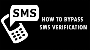 How to Bypass OTP or Mobile Number Verification in Android