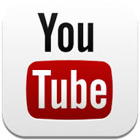 youtube videos sharing network