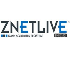 Get Free .Net Domain in 2 Minutes from Znetlive ( Hurry Fast )