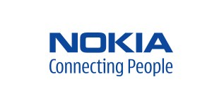 Upcoming Nokia Android Phone 2017 List,Price in India & Specification