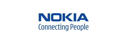 Nokia Pixel Android Mobile Phone 2017 Come With Quick Charge Features