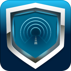 How to Use Droidvpn App to Run Free Internet in Any Network