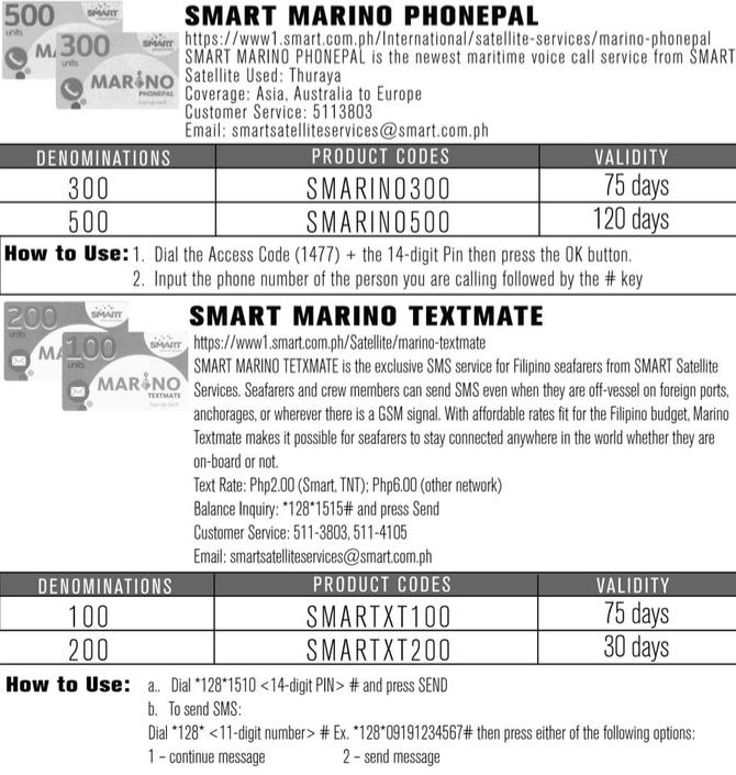 SMARTVMOBILE MARINO PHONEPALPRICES
