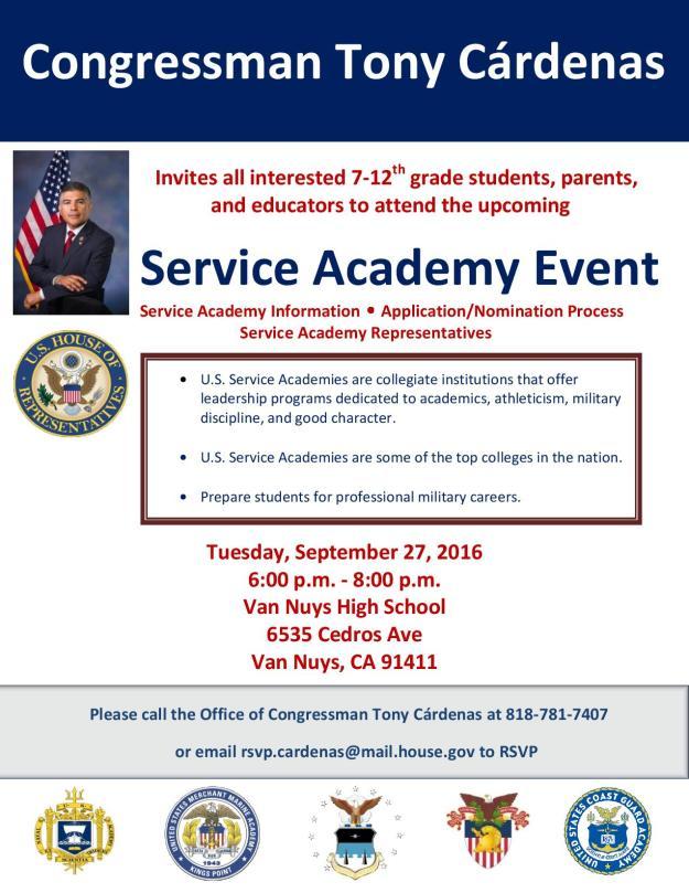 service-academy-flyer-jpeg