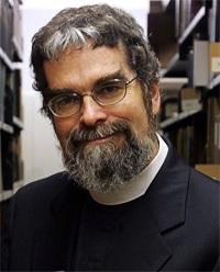 Guy-Consolmagno-Vatican-Observatory