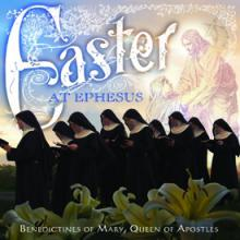 EasterCover_0