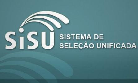 Inscrições para o Sisu 2015