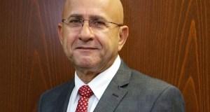 Edgardo Arlequín Vélez presentó su renuncia a la alcaldía de Guayanilla.