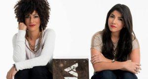 Unna está compuesto por las las cantautoras Brigitte Dávila y Mily Camacho .
