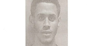 A Abrahim Torres González se le impuso una fianza de $500,000 a nivel estatal.