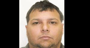 Contra Rubén Rivera Velázquez pesa una fianza de $2 millones.