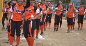 Dayanira Figueroa Ortiz, Marlene Delgado y Janeliz Flores Aponte figuran entre las nuevas caras que formarán parte de la novena sureña de cara al torneo.