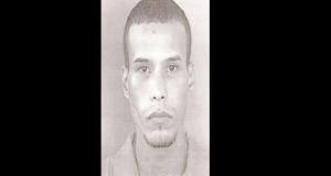 Ángel Rodríguez López fue acusado por robo.