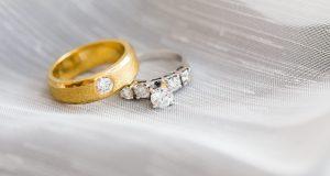 El público podrá encontrar en la feria The Wedding Boutique exhibidores de vestuario, coordinación, catering, fotografía, floristerías y otros servicios.
