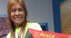 Rosalina Alvarado Rodríguez creó junto a sus estudiantes el proyecto PANAS (Proyecto Ambiental Nuestros Amigos de la Superior). (Suministrada)