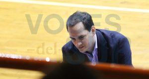 Gerardo Misla Villalba se mantendrá a cargo de los Leones de Ponce.