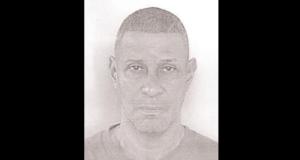Mario Escudero González fue acusado de agresión sexual, actos lascivos y maltrato a un menor.