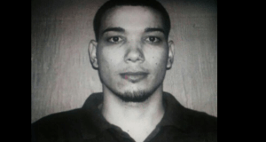 Reynaldo Ortiz Rodríguez fue condenado a cumplir 117 años de cárcel por cargos de asesinato y violación a la Ley de Armas.