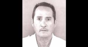William Aguirre Colón enfrenta cargos por agresión sexual.