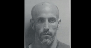 William Correa Ramos fue acusado por por el delito de apropiación ilegal de un vehículo de motor.