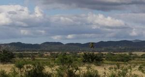 Valle de Lajas. (Voces del Sur)