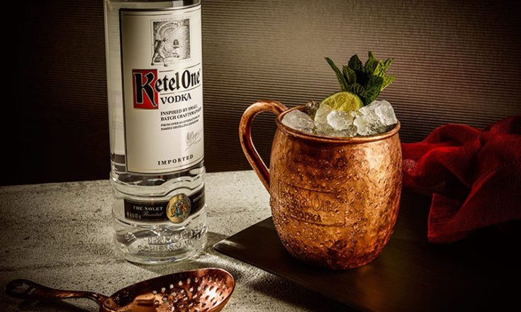 SD_Classic_Moscow_Mule_1_w1