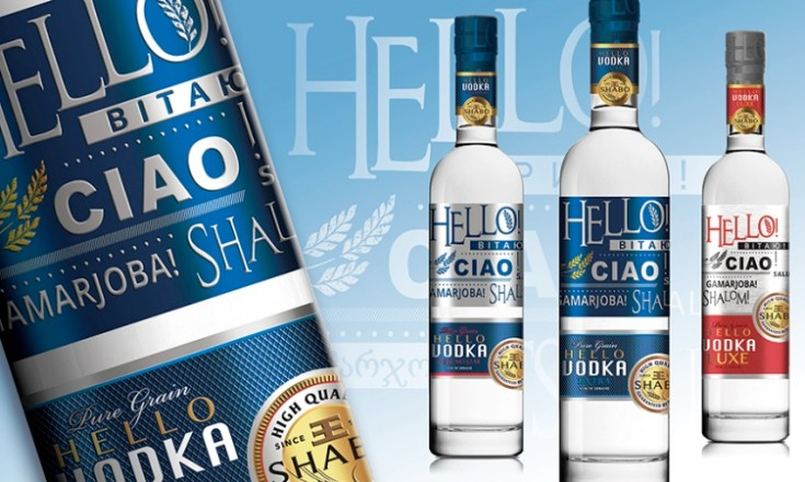 Montage_HELLO-VODKA_02