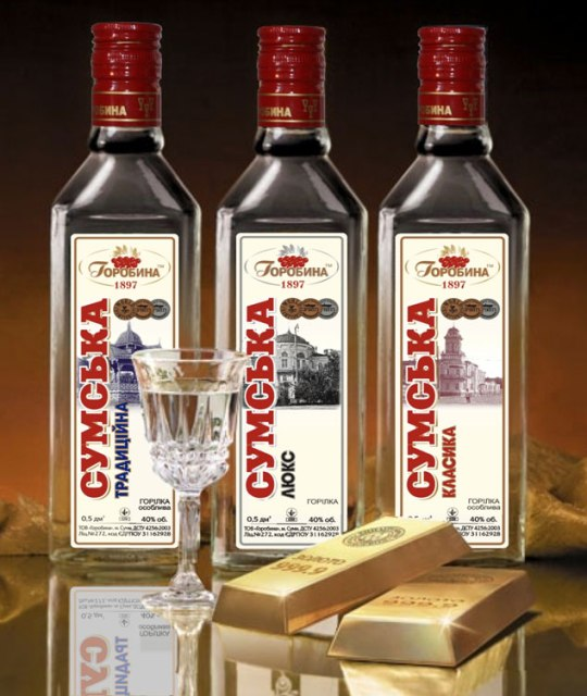 Baltic International Spirits Navigator Competition