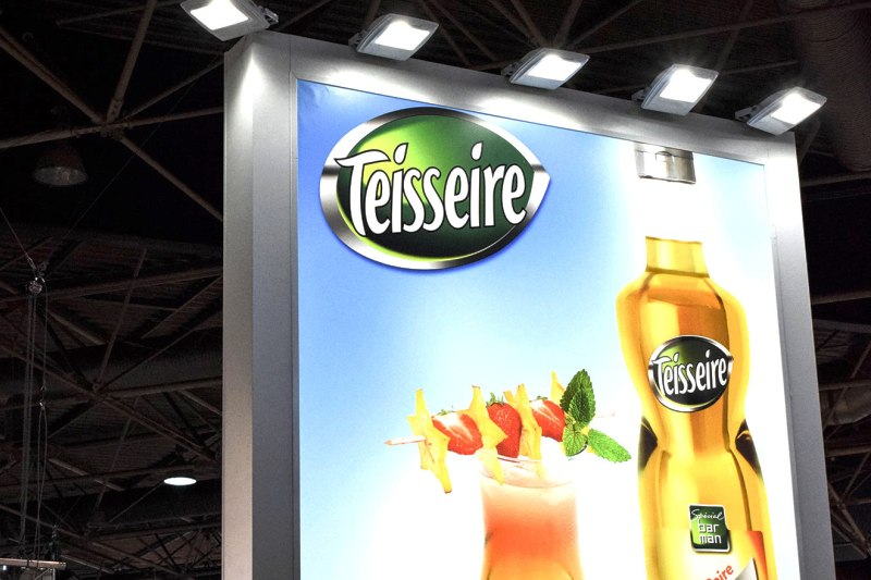teisseire-stands-exposition-panneau