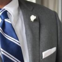 グレー,スーツ,ネクタイ,色