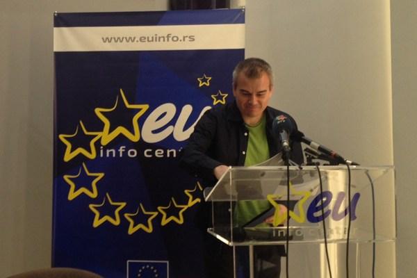 sper_nagrada_eu