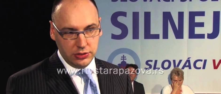 Pavel-Surovi